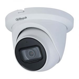 Dahua 4MP IP Dome (IPC-HDW2431TM-AS-S2)