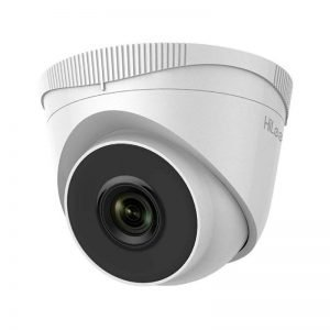 4MP Hilook IP Turret camera (IPC-T240H)