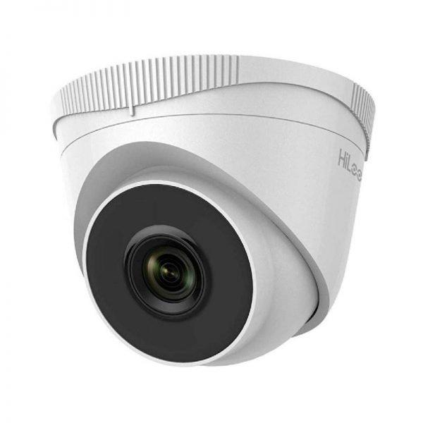 4mp-hilook-ip-turret-camera