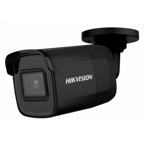 Hikvison 6MP IR CCTV