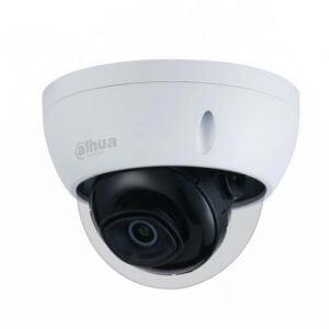 Dahua 8MP Lite IR Fixed-focal Dome (DH-IPC-HDBW2831E-S-S2)