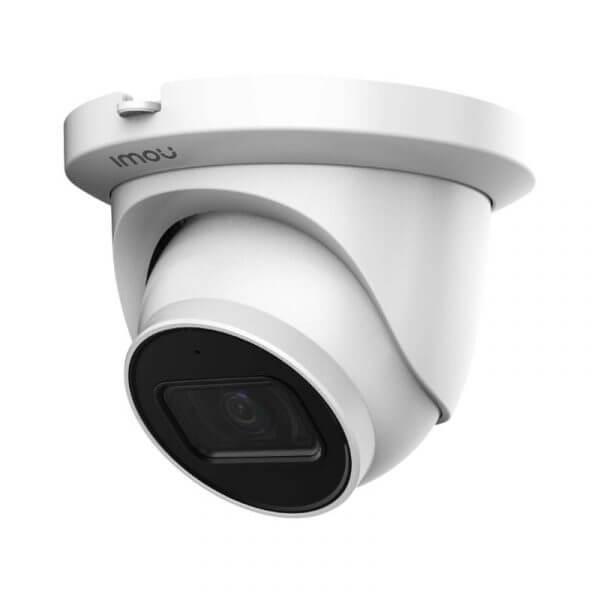 Dahua IMOU 6MP Starlight Turret CCTV